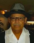 Tomas Gutierrez, Sr. ,  - Mar 26, 2021