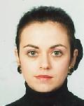 Maria De Viveiros,  - Mar 31, 2021