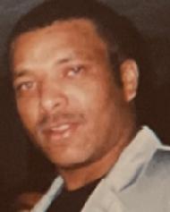 Charles Douglas Jr.