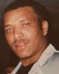 Charles Douglas Jr.,  - Apr 1, 2021