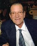 Johnny McKinnis, Jr.,  - Dec 3, 2012