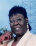 Barbara  Brooks,  - Mar 27, 2021