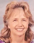 Linda McBee,  - Apr 18, 2021