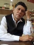 Raul Martinez,  - Apr 22, 2021