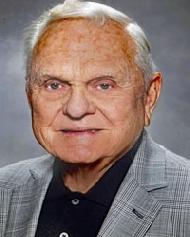 Julian Erwin Sr.
