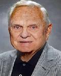 Julian Erwin Sr.,  - Apr 28, 2021