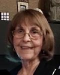 Lucila Brown,  - Apr 1, 2021