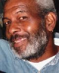 Codes Burns, Jr.,  - Dec 9, 2012