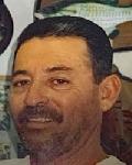 Eugenio Montemayor,  - May 7, 2021