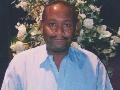 Walter Jackson,  - May 7, 2021