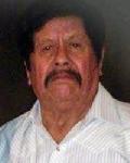 Jose Gutierrez,  - Dec 27, 2012