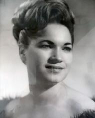 Viola Wilburn