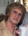 Norma Brannan,  - Dec 27, 2012