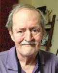 Terry Carpenter,  - May 27, 2021
