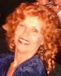 Sharon Shaw,  - May 21, 2021