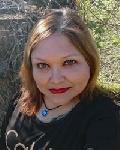 Brenda Rodriguez,  - Jun 4, 2021
