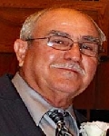 Sergio Gutierrez,  - Jun 18, 2021