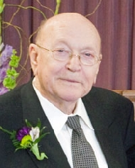Owen Montgomery