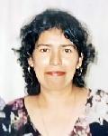 Sara Hernandez,  - Jun 24, 2021