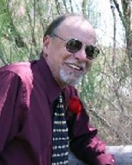 Larry Zion