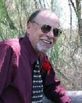 Larry Zion,  - Jan 4, 2013