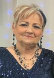 Pamela Jones ,  - Jul 15, 2021