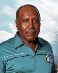 Vernon Burns, Sr.,  - Jan 1, 2013