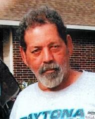 Joseph Sonnier, Jr.