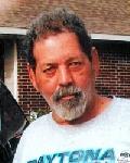 Joseph Sonnier, Jr.,  - Jan 8, 2013