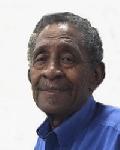 Willie Ransom,  - Aug 4, 2021