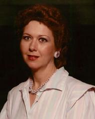 Debra Parker