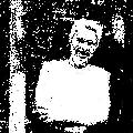 Dorothy Reinhackel,  - Aug 17, 2021