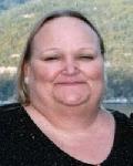 Cherie Wiley,  - Aug 19, 2021