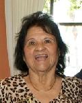 Mary Medina,  - Aug 15, 2021