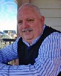 Terry  Nelson,  - Jan 11, 2013