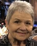 Elizabeth Peterson ,  - Aug 25, 2021