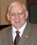 Bob Ricks,  - Jan 10, 2013