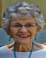 Margarete Wiggins