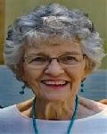 Margarete Wiggins,  - Sep 4, 2021