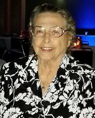 Betty Chiasson