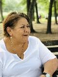 Elaine Acuna,  - Aug 31, 2021