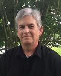Robert Rice,  - Sep 7, 2021
