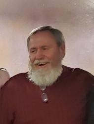Michael Cornett Sr