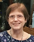 Cindy Sinclair,  - Oct 9, 2021