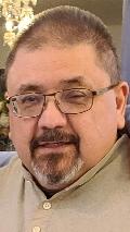 Joe  Rodriguez,  - Oct 1, 2021