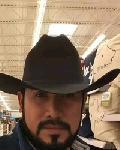 Omar Sanchez ,  - Oct 10, 2021