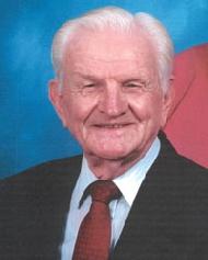 Don Stewart