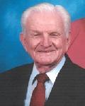 Don Stewart,  - Jan 15, 2013