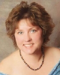 Susan  Smith,  - Jan 25, 2013