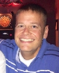 Kevin Hobbs,  - Jan 30, 2013